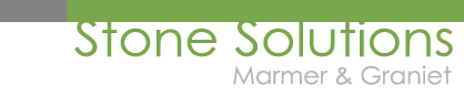 Stone Solutions Logo